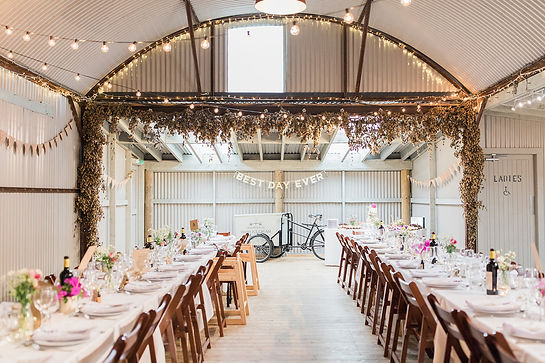 The Tin Shed Knochraich Farm Wedding Video.jpg