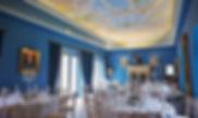 Coach House Kinross House Wedding Video.jpg