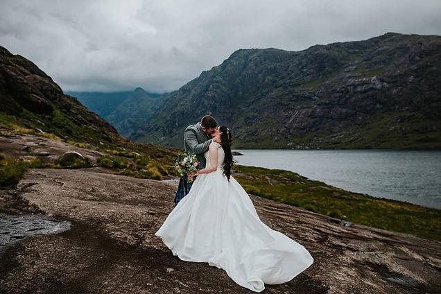 Ross Alexander - Loch coruisk.jpg