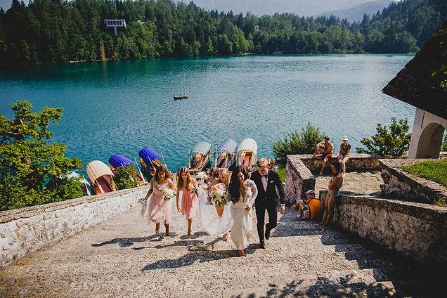 lake-bled-wedding-photos-jonny-mp-photog