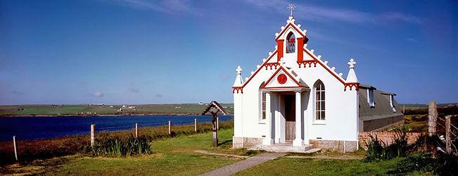 orkney-the-italian-chapel.jpg