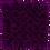 Thumbnail: egg plant eternity roses - venti black square box