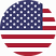 flag us.png