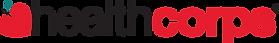 HealthCorps Logo.png