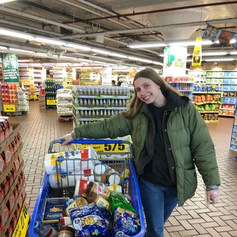 Grocery Store Donations March 2020.jpg