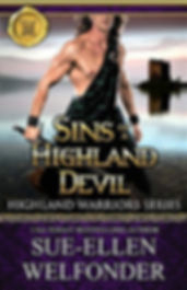 highland-romance-novel-cover.jpg