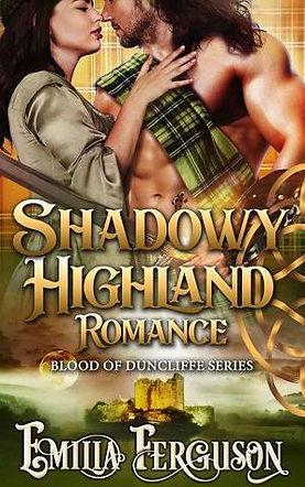 shadowy-highland-romance-by-emilia-fergu