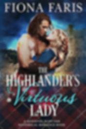 The-Highlanders-Virtuous-Lady-270.jpg