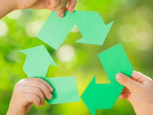 Con la iniciativa Cero papel Compensar ha reducido 55% el consumo de papel en sus operaciones