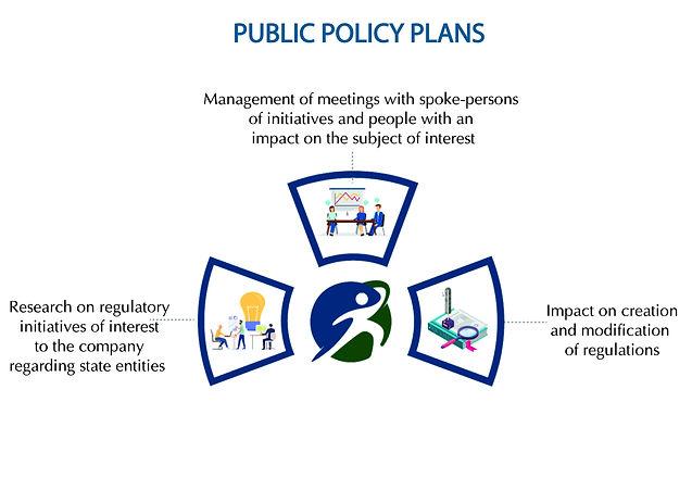 politica_Mesa de trabajo 1.jpg