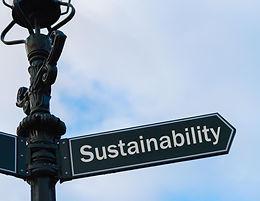 Trazando el camino hacia la sostenibilidad: Definiendo acciones estratégicas