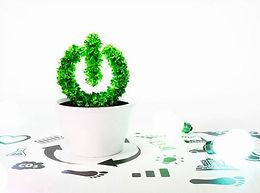 Enel presenta hoja de ruta para reducir emisiones y generar beneficios económicos al Perú