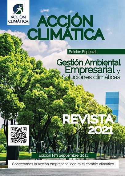 Revista Acción Climática - Tercera Edición Junio.png