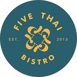 5 Thai Logo.png