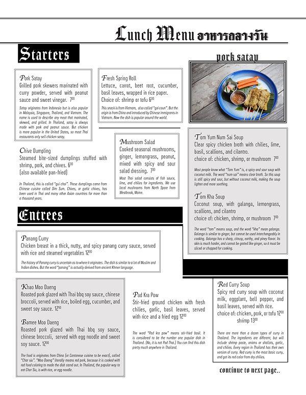 Breakfast Menu page 3-4.jpg