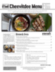 Breakfast Menu page 1-4.jpg