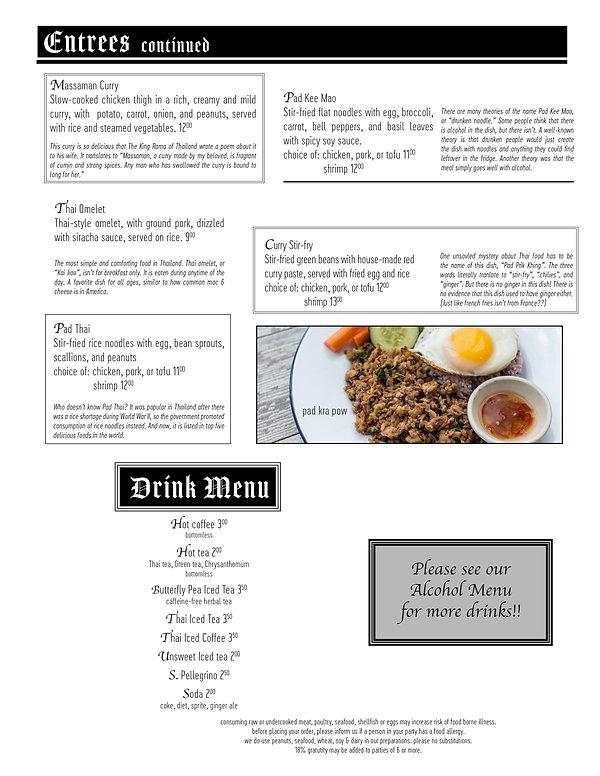Breakfast Menu page 4-4.jpg