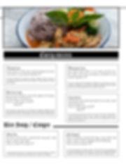 Dinner 3-4.jpg