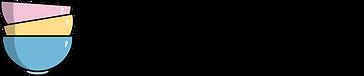 Mi Sen logo.png