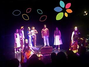 Teatro3.png