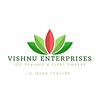 Vishnu Enterprises-2.png