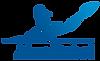 1200px-AkzoNobel_Logo.svg.png