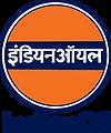 1200px-Indian_Oil_Logo.svg.png