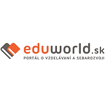 eduworld.png