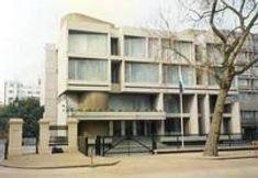 ambasada.jfif