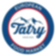 tatry.jfif