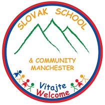 logo_školy.png