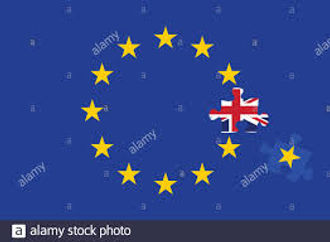 EU.jfif