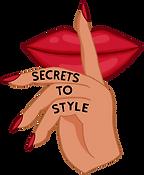SecretsToStyle_Transparent.png