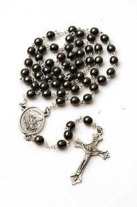st-michael-rosary-beads-00-01.jpg