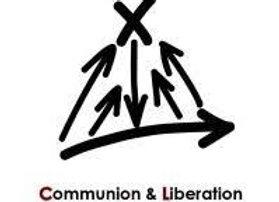 Communion & Liberation