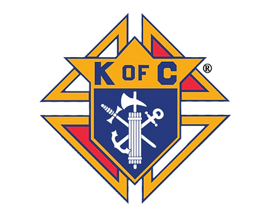 318-3184300_knights-of-columbus-knights-