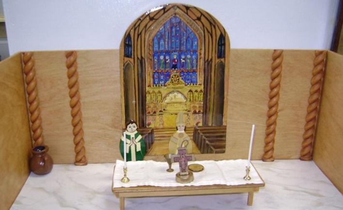 Origin of the Eucharist 3.jpg