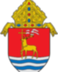 arch-crest-170.png