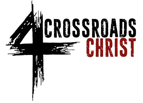 Crossroads 4 Christ