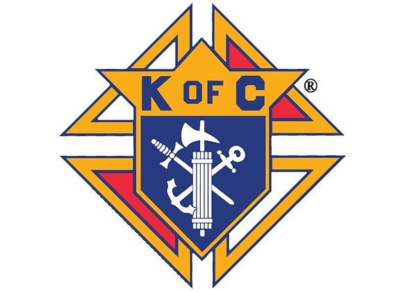Knights of Columbus: Council #10705