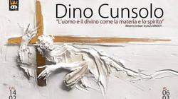 Misericordie Vultus di Dino Cunsolo