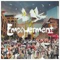 profilejaket-slt-empowerment-1.jpg