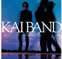 profilejaket-kai-5-1.jpg