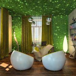 house-in-eco-st_dizayn-in_6ec.jpg