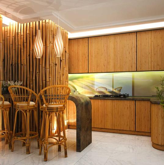 bamboo_interior3.jpg