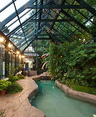 gorgeous-indoor-greenhouse-10.jpg