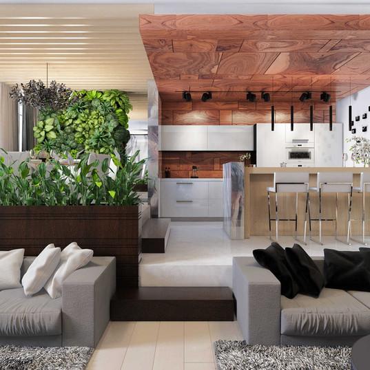 эко-дизайн-квартиры290417-2.jpeg