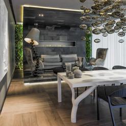 modern-boardroom-design-01.jpg