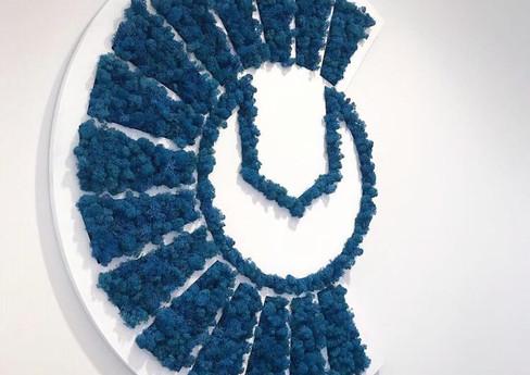 Логотип для дирекции газпром ТГК1