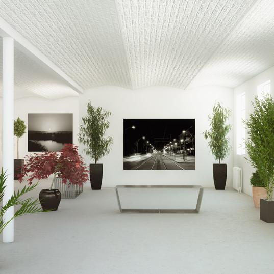 vp-interior-plants-preview-03.jpg